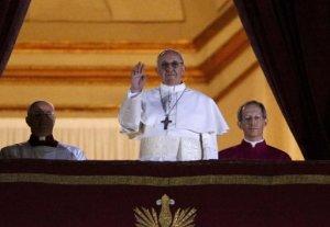 2013-03-13T192936Z_1639011954_LR2E93D1I519K_RTRMADP_3_POPE-SUCCESSION