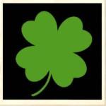 symbol-clover